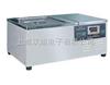 EHC100连云港LT-1005低温恒温槽(微电脑)EHC100 EHC200 EHC300价格 生产厂家