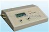 YQ27-8241氧气测定仪