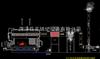 0.5吨0.7吨1吨2吨4吨沧州│廊坊│衡水蒸汽锅炉价格