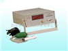 YQ27-F735二氧化碳分析儀/測定儀