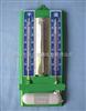 YQ27-13023(停产)干湿球温度计(0-100℃)