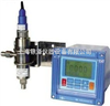 DDD-32D工业电导率仪