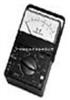 3226-103226-10泄漏電流測試儀322610