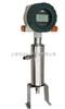 DDG-330工业电导率仪