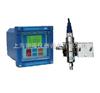 DDG-5205A工业电导率