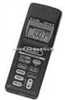 TX1001溫度計TX1001溫度計