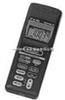 TX1002TX1002溫度計