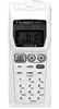 TM20数字温度计