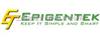 Epigentek产品代理列表