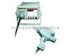 ESD-203B[现货供应]ESD-203B高压静电放电枪