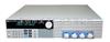 M9713B南京美尔诺直流电子负载
