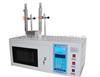 Scientz-IIDMScientz-IIDM 微波光波超声波萃取仪