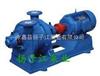 SK-1.5SK-1.5水环式真空泵,SK-1.5真空泵价格,水环式真空泵厂家,SK水环真空泵