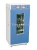 LHS-250SC恒温恒湿箱-平衡式控制LHS-250SC LHS-100CH LHS-100