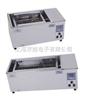 DKZ-3B电热恒温振荡水槽DKZ-3B DKZ-1C DU-20 DU-20G DU-30