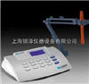 JPSJ-605溶解氧剖析仪