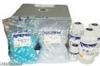 DNA回收试剂盒