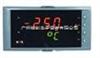 NHR-2400DNHR-2400D频率/转速表