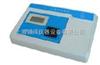 NS-1尿素檢測儀