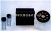 XB-3余氯比色器