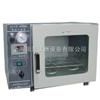 DZF-0B(6020)真空干燥箱