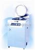 CL-32LDVP高压灭菌器 灭菌器 日本ALP灭菌器