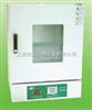 202-0A台式恒溫幹燥箱(智能控溫)