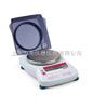 SE602F杭州600克电子分析天平