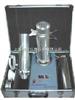 GHCS-1000穀物電子容重器(不帶打印)