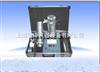 GHCS-1000P穀物電子容重器(帶打印)