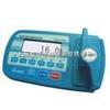 GMK-303RS水分测定仪(粮食)