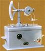 HGZ-25水份測定儀(隧道式)