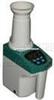 8988N水分測定儀