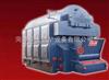 2吨卧式快装蒸汽锅炉|2吨快装蒸汽锅炉13396219070
