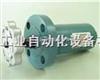 日本大金DAIKIN直动式溢流阀(远程控制用)