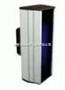 LEA-160双波长(长波、中波、短波UV灯)手持式紫外线灯