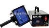 UV250型便携式紫外线固化机/手提式UV紫外线固化灯
