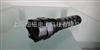 LPX-254锂电池供电型短波长紫外线黑光灯
