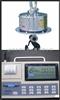 OCS-XS-75T-08P75吨耐高温电子吊钩秤**内蒙古耐高温电子吊秤