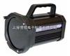 TrAc Light UV兰宝无线便携紫外灯黑光灯