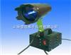 ZB-100/F MB便携式激磁黑光灯/紫外线灯