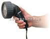 TRI-365/F电池操作LED紫外灯