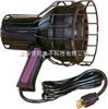 BIB-150P/F高强度黑光紫外灯
