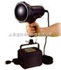 C-100P/C-100XR/C-100PR紫外线灯/黑光灯