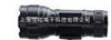 LUYOR-3000美国高强度蓝光检漏灯