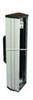 LEA-260B长波系列2只6W6瓦管式紫外线灯/黑光灯