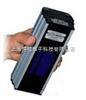 EF-160C美国Spectronics 手持式紫外线灯