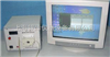 DPCZ-Ⅱ直链淀粉测定仪
