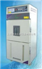 BLH-2400粮食快速降水仪