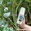 YYD-1B植物茎杆强度仪